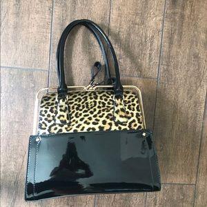 Unique Vieta bag